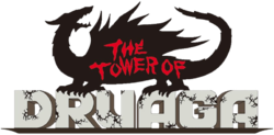 Tower of Druaga logo.png
