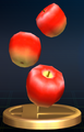 Apples - Brawl Trophy.png