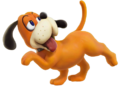 Duck Hunt Dog SSB4.png