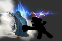 MarthDown1-SSB4.png