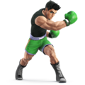 Little Mac SSB4.png