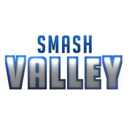 Smash valley.jpg