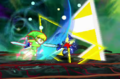 Toon Link Triforce Slash SSB4.png