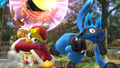 SSB4 - Lucario Screen-7.jpg