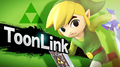 Toon Link Direct.png