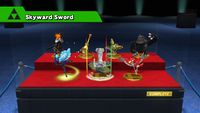 Trophy Box Skyward Sword.jpg