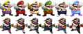 Wario Palette (PM).png