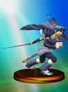Marth Trophy (Smash).png