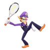 Waluigi Assist Trophy (SSBU).png