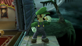Luigi Idle Pose 1 Brawl.png