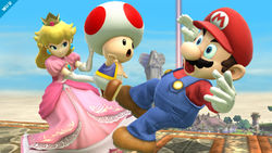 SSB4 - Peach Screen-7.jpg