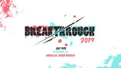 2GG- Breakthrough 2019 Logo.jpg