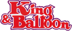 King & Balloon logo.png