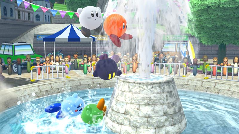 File:SSB4-Wii U Congratulations All-Star Kirby.png