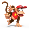 100px-Diddy_Kong_SSB4.png