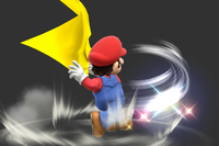https://www.ssbwiki.com/images/thumb/4/44/MarioSide1-SSB4.png/200px-MarioSide1-SSB4.png