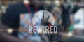 Rewired2016.png