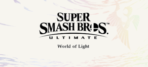 World of Light Logo.png