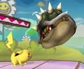 Bowser Whirling Fortress.png