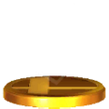 ColorTVGame15Trophy3DS.png