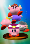 Kirby Hat 3 Trophy.png