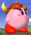 Kirbybowser.png