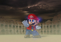 Mario Melee opening.png
