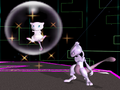 Mew and Mewtwo SSBM.png