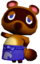 SSBU spirit Tom Nook.png