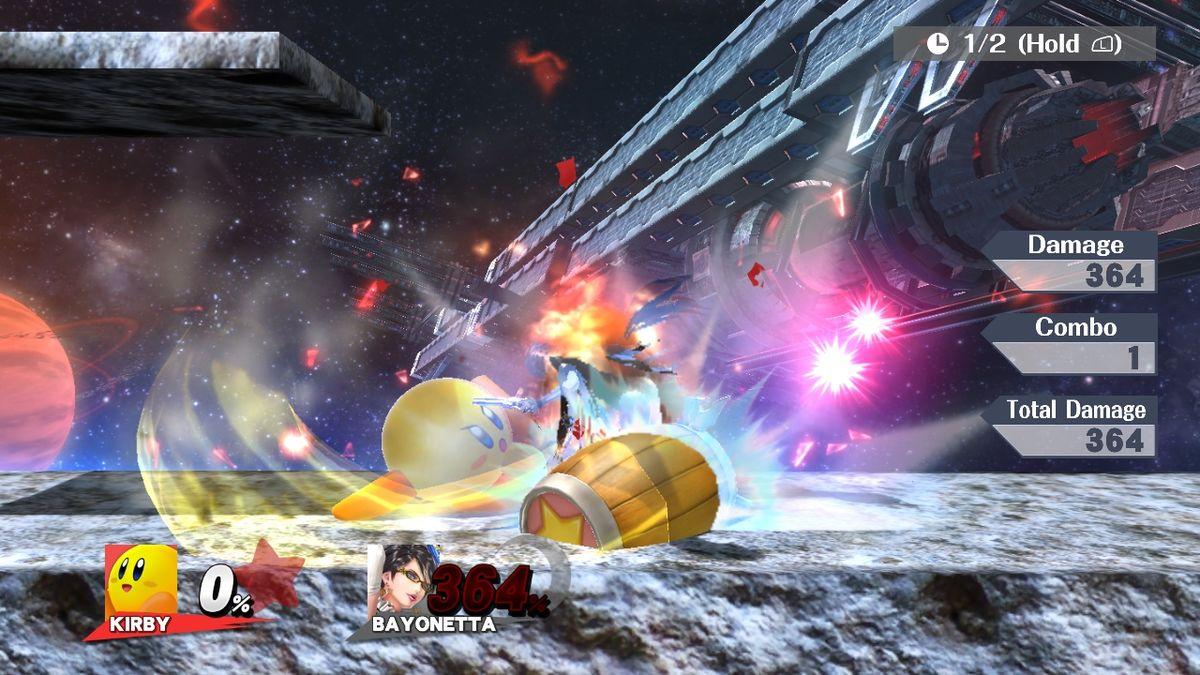 Equipment - SmashWiki, the Super Smash Bros  wiki