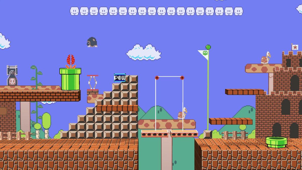 Super Smash Bros 64 Stages Www Imagenesmy Com