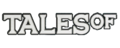 Tales of Series logo.png