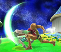 Samus Neutral Attack.png
