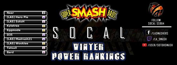 SoCal-64-PR-Winter2014.jpg