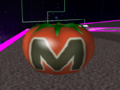 Maxim Tomato Melee.png
