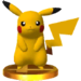 PikachuTrophy3DS.png