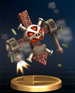 Roturret - Brawl Trophy.png