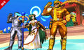 SSB4 - Captain Falcon Screen-10.jpg