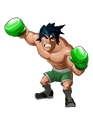 GigaMac - Punch Out Wii.png