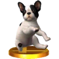 NintendogTrophy3DS.png