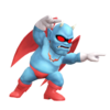 Devil Assist Trophy (SSBU).png