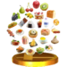 FoodTrophy3DS.png