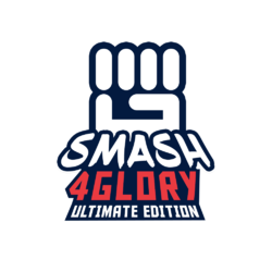 Smash4Glory Ultimate Edition.png