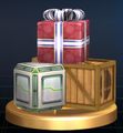 Crates - Brawl Trophy.png
