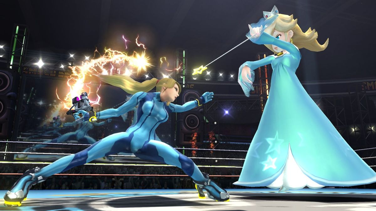 Plasma Whip - SmashWiki, the Super Smash Bros  wiki