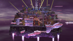 SSBU-New Pork City.png