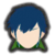 Chrom (SSBU) - SmashWiki, the Super Smash Bros. wiki