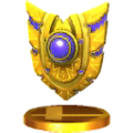 BackShieldTrophy3DS.png