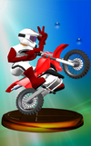 EXcitebiker,le motocycliste! 100px-Excite_Bike_Trophy_Melee