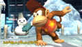 Diddy Kong Congratulations Screen Classic Mode Brawl.png